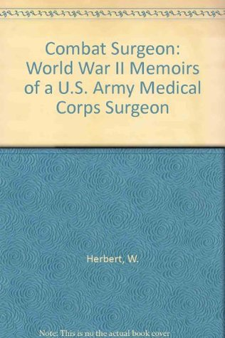 Combat Surgeon