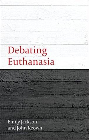Debating Euthanasia: 3