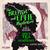 Spicy Tea and Sympathy (Brenda & Effie Mystery #9)