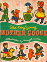 The Very Young Mother Goose