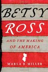 Betsy Ross and th...
