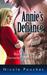 Annie's Defiance (Elemental...