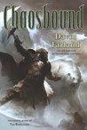 Chaosbound (Runelords, #8)