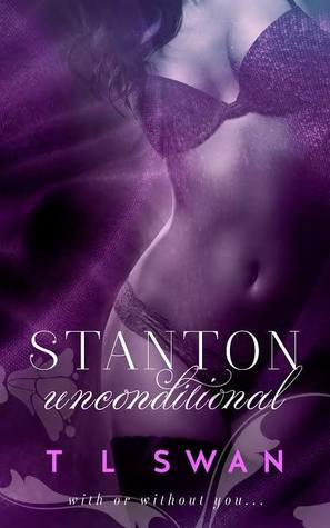 Stanton Unconditional