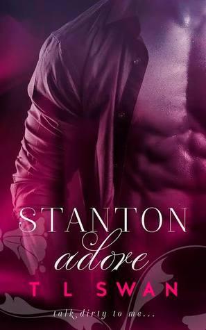 Stanton Adore