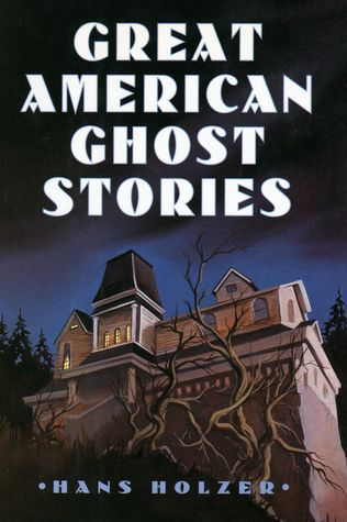 Great American Stories Book 1