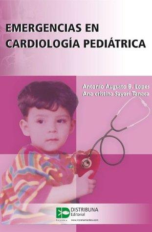 Emergencias en cardiología pediátrica
