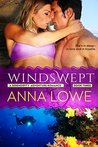 Windswept (Serendipity Adventure Romance, #3)