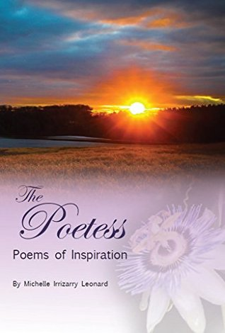 The Poetess: Poems of Inspiration