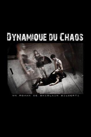 dynamique-du-chaos