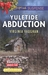 Yuletide Abduction (Rangers Under Fire #1) by Virginia Vaughan