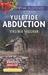 Yuletide Abduction (Rangers...