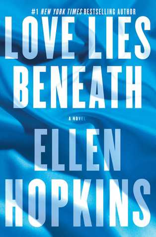 Love Lies Beneath (Love Lies Beneath, #1)