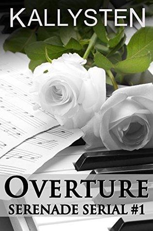 Overture by Kallysten