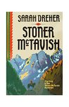 Stoner McTavish