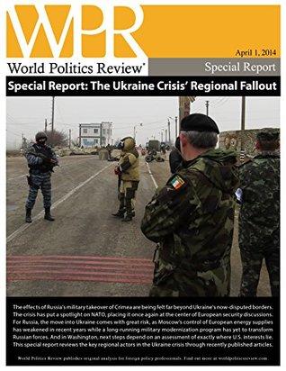 the-ukraine-crisis-regional-fallout