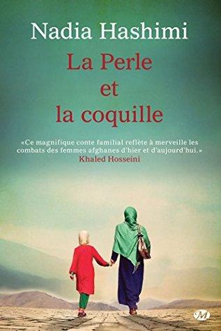 La Perle et la coquille (Fiction)