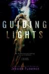 Guiding Lights (Lights of Scotland, #1)