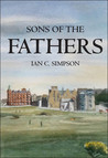 Sons of the Fathers (Sheriff Hector Drummond, #1)