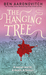 The Hanging Tree (Peter Grant, #6) by Ben Aaronovitch