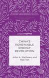 China's Renewable Energy Revolution: TBC