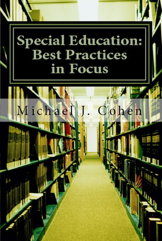 Special Education: Best Practices in Focus