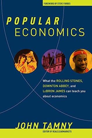 Popular Economics  What the Rolling Stones 1a88c7bcf