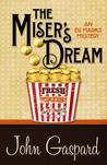 The Miser's Dream by John Gaspard