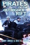 Pirates of the Outrigger Rift (Kindle Serial)