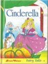 Cinderella (Fairy Tales)