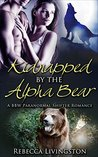 Kidnapped by the Alpha Bear
