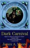 Dark Carnival (Serenity Falls, #3)