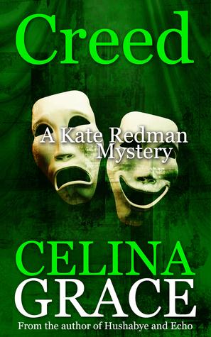 Creed (Kate Redman Mysteries, #7)