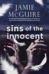 Sins of the Innocent