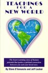 Teachings for a New World