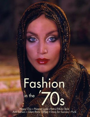 fashion-in-the-70s-the-definitive-sourcebook