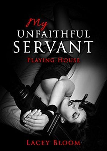 My Unfaithful Servant: Playing House
