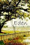 Fall in Eden