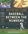 Baseball Between ...