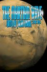 The Martian Wave: 2015