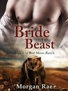 Bride and the Beast by Morgan Rae