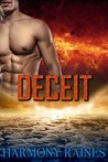 Deceit (Chosen by the Karal, #1)