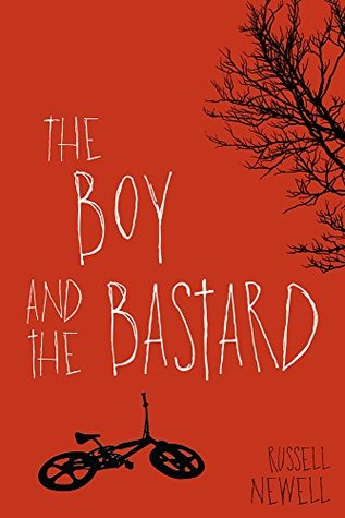 The Boy and the Bastard