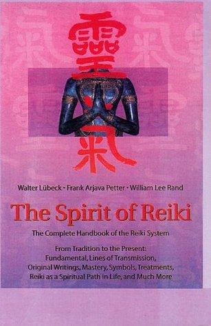 the-spirit-of-reiki