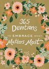 365 Devotions to ...