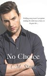 No Choice (The James Family, #1)