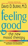 Feeling Good: The...