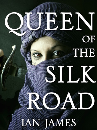 Queen of the Silk Road Download Epub Free