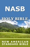 Holy Bible: New A...