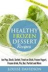 Healthy Frozen De...
